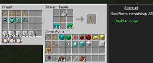 tinkerconstruct