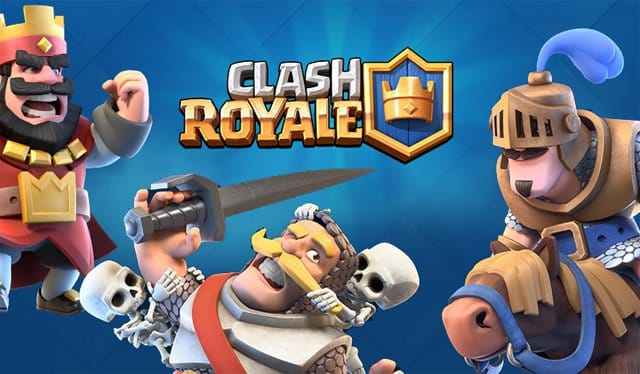 Clash-Royale-for-pc.jpg (640×374)