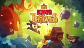 King of Thieves for pc