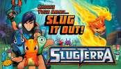 slugterra-dark-waters-for-pc