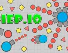 diep-io-for-pc