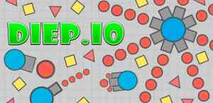 diep-io-for-pc