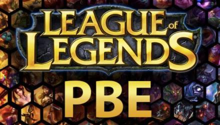 league-of-legends-pbe-auto-level-30