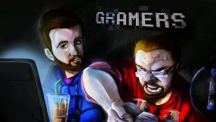 gramers_by_gkoumas-d9ighcq
