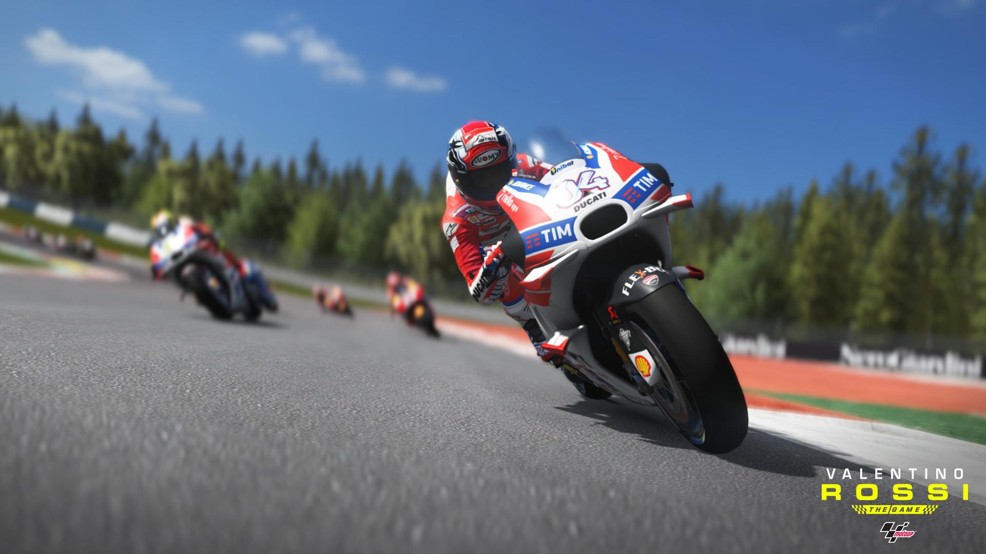 Valentino Rossi The Game: Κυκλοφόρησε για PS4, Xbox & PC 2016-05-17_172238-copy