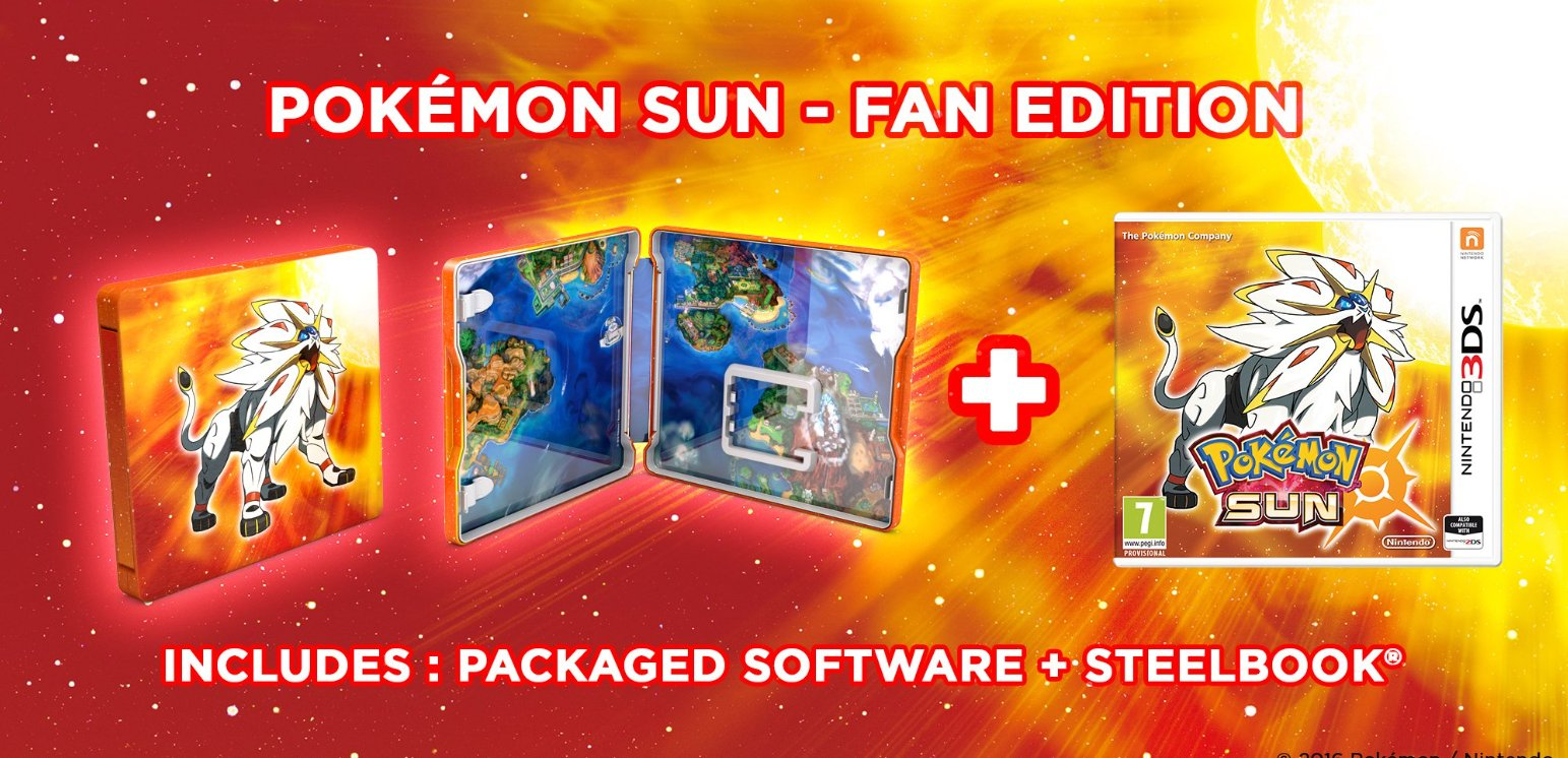 Pokémon Sun and Moon New 3DS XL Pokemon_sun_case