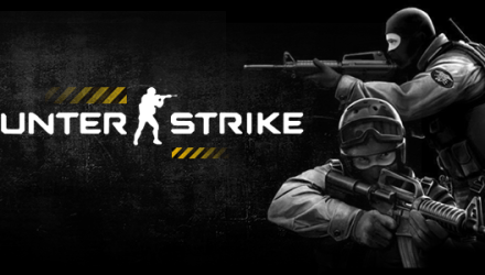 counterstrike-dedicated-server