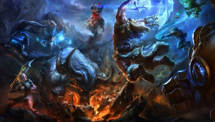 league-of-legends-champions-art-1280x720jpg-14aa17_1280w