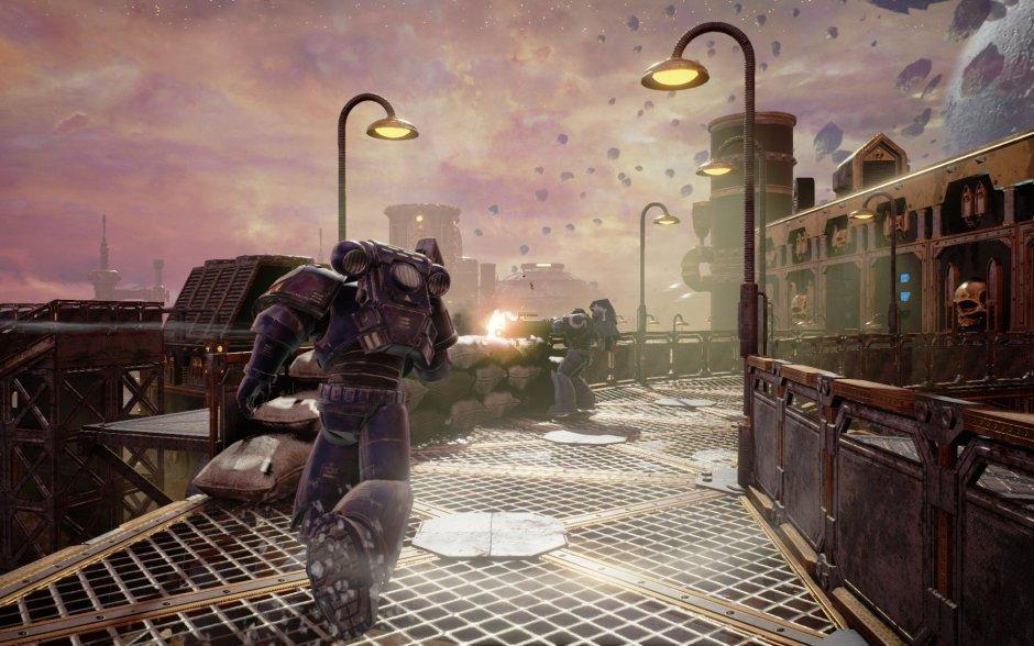 warhammer-40000k-eternal-crusade_012