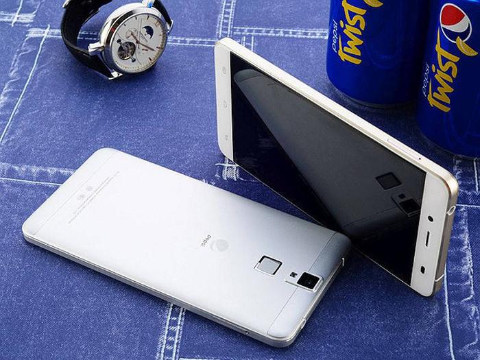 Ώρα για smartphone | Pepsi P1S | Gearbest