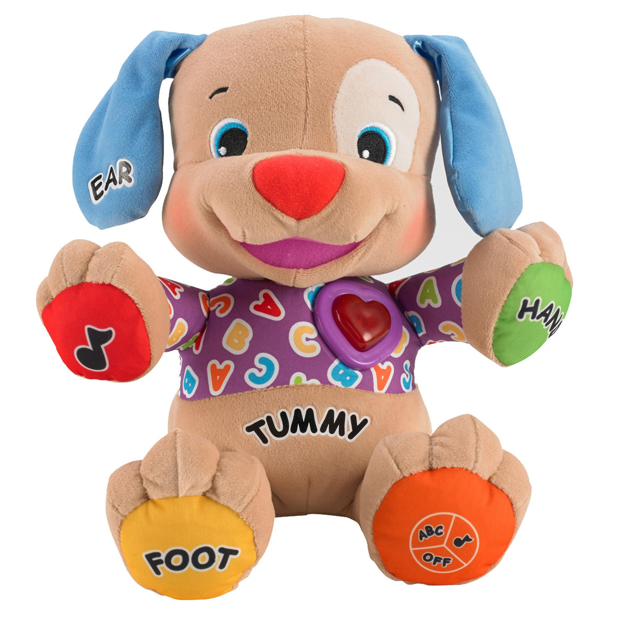 Famed Learn Puppy Youtube Learn Puppy Song Lyrics Laugh Laugh Learn Love To Play Puppy Laugh baby Laugh And Learn Puppy