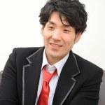 5pb.浅田誠氏、5つ以上のプロジェクトを進行中。今後2年はタイトルラッシュになる