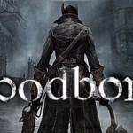 『ブラッドボーン』15.2万本、『SAOロスト・ソング』19.4万本、『海賊無双3』19.8万本、『シアトリズムDQ』7.6万本など:ゲームソフト週間販売本数ランキング