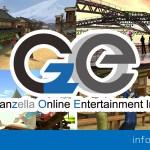 グランゼーラが事業分社化 、新会社「グランゼーラビジュアル」&「グランゼーラ・オンラインエンターテインメント」設立。PS Vita向けゲームのリリースも発表