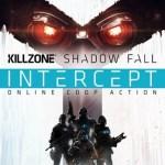 PS4『Killzone Shadow Fall』オンライン4人Co-opに対応するDLC「INTERCEPT拡張パック」6月26日配信。8月7日にはスタンドアローン版も