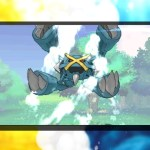 3DS『ポケモン オメガルビー・アルファサファイア』海外版PV公開!メガメタグロスも登場!
