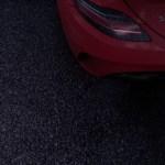 PS4『DriveClub』ダイナミックな天候変化を確認できる動画