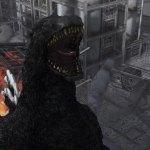 『ゴジラ-GODZILLA-』大迫力のゲームシーンを収録した第2弾PVが公開