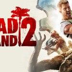 『デッドアイランド2』さまざまな武器でゾンビを殺して殺して殺しまくるハイテンポなゲームプレイトレーラー