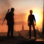 『The Last of Us Remastered』フォトモードで制作された雰囲気満点のファンメイドトレーラーが話題