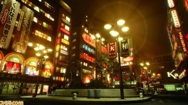 ryu-ga-gotoku-zero_140828 (2)