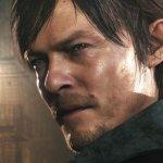 小島監督『Silent Hills』はうんこを漏らすほど怖いゲームを目指す。限定版にはパンツを付属するかも!?