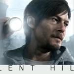 『Silent Hills』はエピソード形式で順次配信?TVシリーズのような構成になるのでそれほど待たせないと小島監督。「特殊なことをする」「新しい試み」といった発言も
