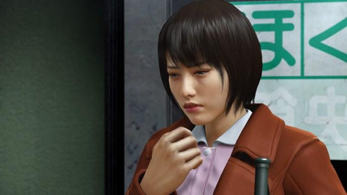 ryu-ga-gotoku-zero-character_140911 (11)
