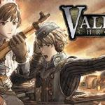 PC版『戦場のヴァルキュリア』がSteamにて11月11日に発売決定!さっそく予約開始されるも日本からは利用不可