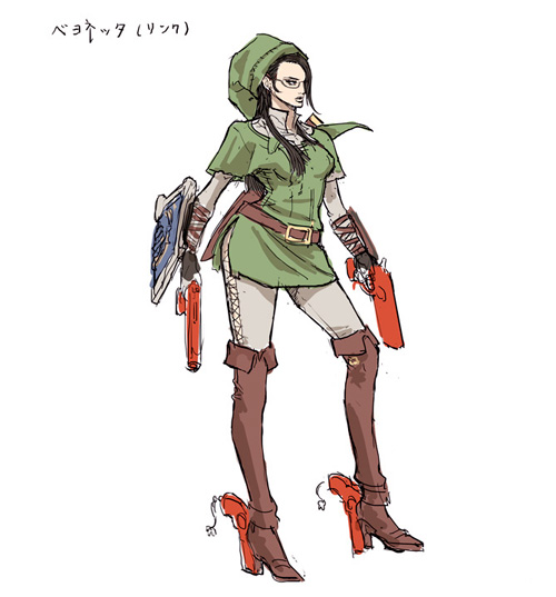 bayonetta-nintendo_141024 (9)