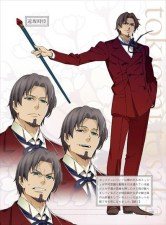 fate-ha-tokuten-book_141029 (17)