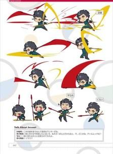 fate-ha-tokuten-book_141029 (6)