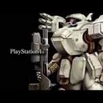 PS4『重装機兵レイノス』二人同時プレイやマルチエンディングを実装するため発売時期を2015年へと延期