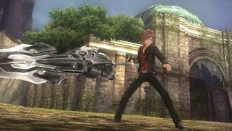 god-eater-2-rage-burst_25