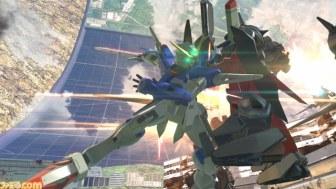 gundam-breaker-2_141120 (24)