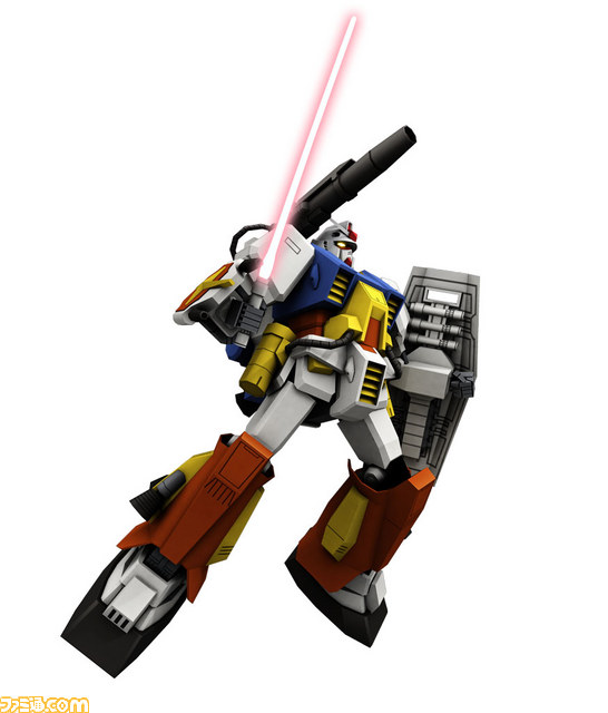 gundam-breaker-2_141128 (3)