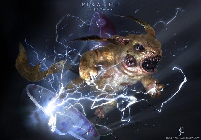 pokemon-undead_141126 (1)