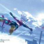 『天空の機士ロデア』改め『ロデア・ザ・スカイソルジャー』スクリーンショット公開!