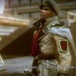 『ファイナルファンタジー零式HD』海外最新トレーラー「The World at War」公開