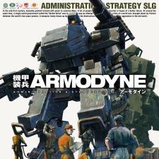 armodyne_141217