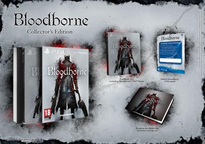 bloodborne_141215 (2)