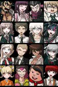 dangan-ronpa-unlimited-battle_141218 (2)