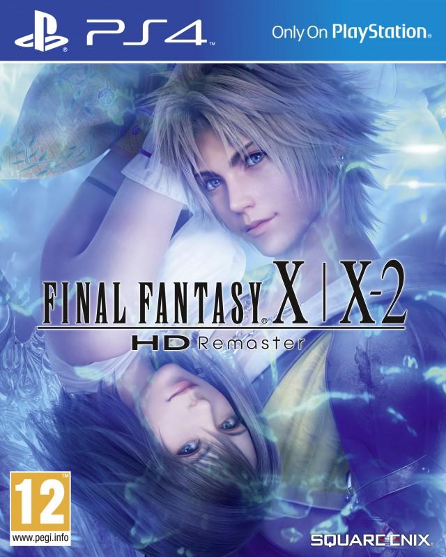 ffx_x-2_ps4_boxart_141209