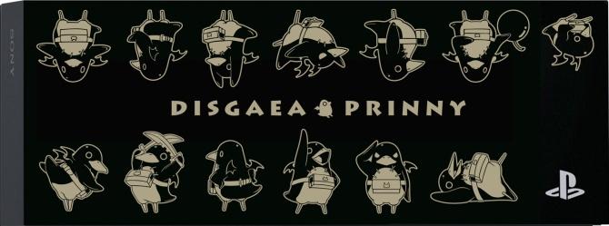 ps4-disgaea5_141203_06