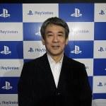 スクエニ橋本真司氏、PS4で過去のFFを遊べる環境を整えたいとの意向を明かす