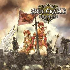 soul-cradle_141217