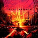 日本ファルコム、都市型神話アクションRPG『東亰ザナドゥ』発表!舞台は現代東亰