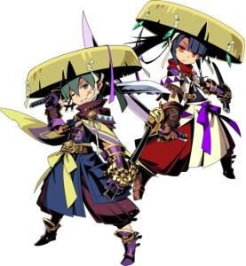 sekaiju-to-hushigi-no-dungeon_furai_150108