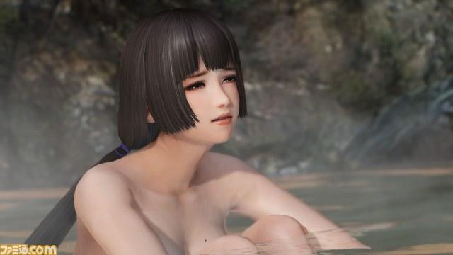 sengokumusou4ii_150122