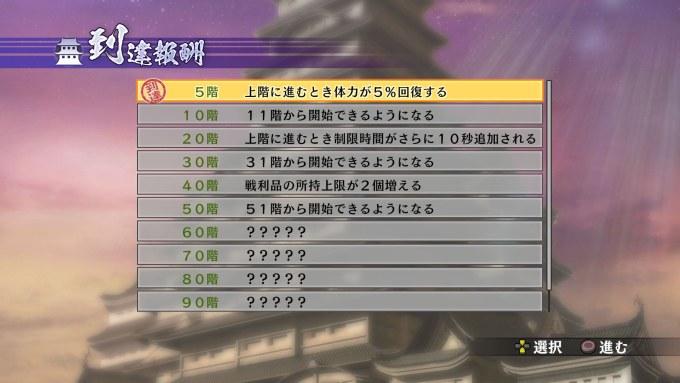 sengokumusou4ii_150126 (6)